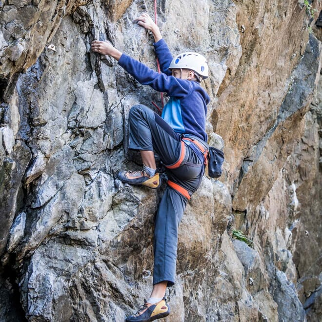 rock-climbing-2